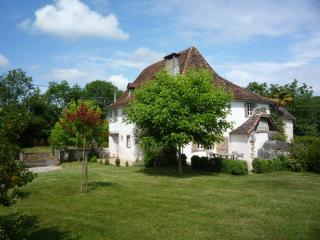 Perfect 5 bedroom House in Sauveterre-de-Béarn with Television - Sauveterre-de-Béarn vacation rentals