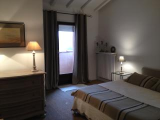 Nice Bed and Breakfast with Internet Access and Central Heating - Ascain vacation rentals
