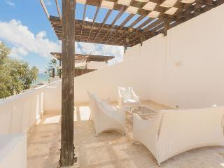 Beach Residence B6 - Ocean View! Walk to Dining, Inquire About Discount Promo - Punta Cana vacation rentals