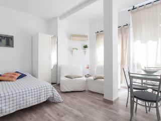 Studio Rambla in the tourist cente 100mt la playa - Alicante vacation rentals