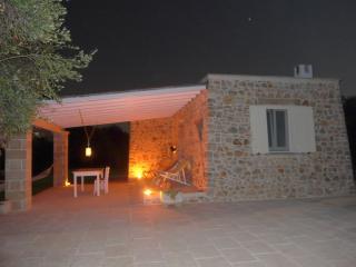 Dimora Jacaranda - Galatone vacation rentals