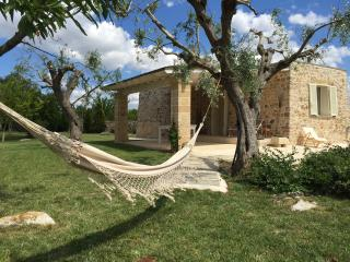 Dimora Limonaia - Galatone vacation rentals