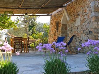 Cozy 1 bedroom Galatone Trullo with Internet Access - Galatone vacation rentals