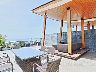 Villa 11428, Rawai - Rawai vacation rentals