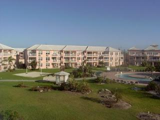 Island Resort & Golf Club:  2-BR, Sleeps 6, - Freeport vacation rentals