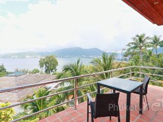 Luxurious 5-Bed Pool Villa in Patong - Patong vacation rentals