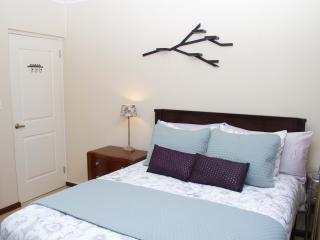 3 Bedroom Townhome Deluxe - Diamante 3 - Noord vacation rentals
