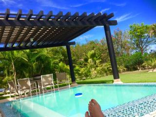 Green Village, your retreat at Cap Cana! - Punta Cana vacation rentals