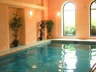 Apartment With Lovely Views Of The Allan Water - Dunblane vacation rentals