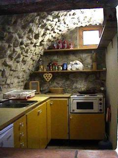 Cozy 2 bedroom Val-Maravel House with Internet Access - Val-Maravel vacation rentals
