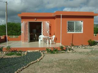 Romantic House with Television and Balcony - Maio vacation rentals