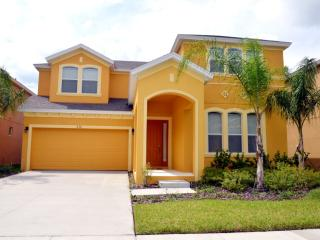 230LF - Kissimmee vacation rentals