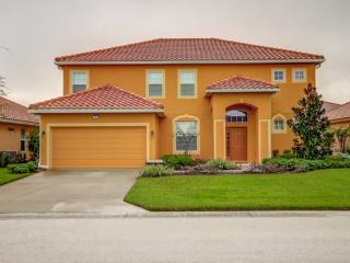 4064OD - Davenport vacation rentals