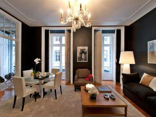 Lisbon Five Stars - Correiros 28 - 2 Bedroom Apt - Lisbon vacation rentals