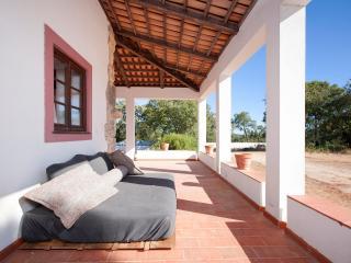 Aqueduct Estate`s Retreat – Quinta dos Pegões - Tomar vacation rentals