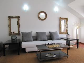 great duplex in the historical center  new - Lisbon vacation rentals