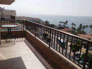 Inmoantelo,Luxury apartment front to the sea - Nerja vacation rentals