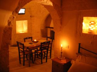 Trulli Suite Monte Pasubio Pugliaresort - Alberobello vacation rentals