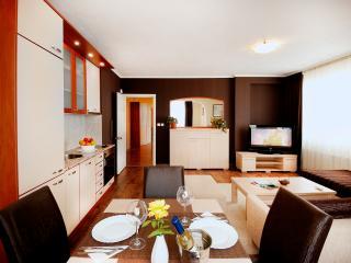 ApartmentsCarrera - Sofia vacation rentals