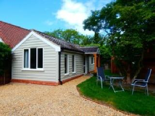 Tiggywinkle Corner in Blakeney - Blakeney vacation rentals