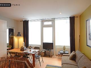 Gustave - Paris vacation rentals