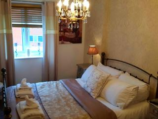 **NEW**The Round House Apartment, Gunwharf Quays - Portsmouth vacation rentals