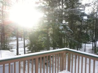 Summer Recreation Heaven! Peaceful, quiet area! - Ronald vacation rentals