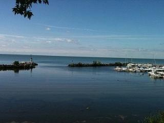 Colchester Harbour Guest House - Harrow vacation rentals