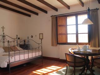 Nice Villa with Internet Access and Satellite Or Cable TV - Tunuyan vacation rentals