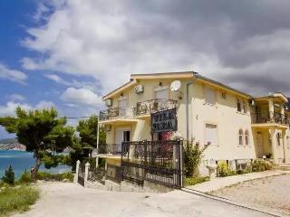 Villa Tara - Sutomore vacation rentals