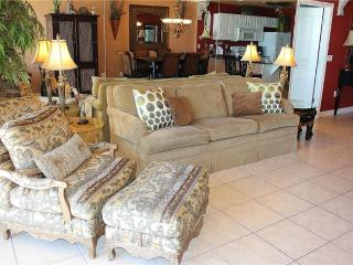 Beach Retreat 409 - Miramar Beach vacation rentals