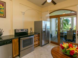 Jurate Suite - 2 BR Seaview Apt w/ Great Location! - Manuel Antonio National Park vacation rentals