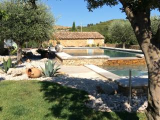 T3 - La Cadiere d'Azur vacation rentals