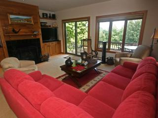 Horizon 3 - Stowe vacation rentals