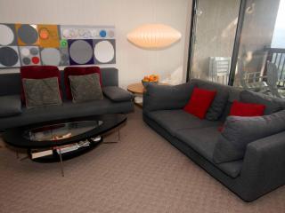 Notchbrook 6AB - Stowe vacation rentals