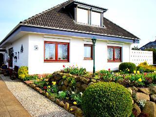 Ferienwohnung-Büsum-Lüdtke / Nordsee - Büsum vacation rentals