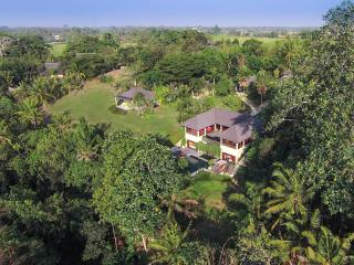 The Arsana Estate - an elite haven - Tabanan vacation rentals