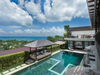 Villa Jamalu - an elite haven - Kedonganan vacation rentals
