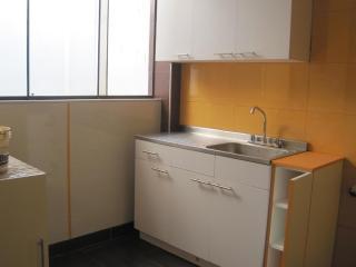 2 Bedroom Apartment - La Molina - Lima vacation rentals