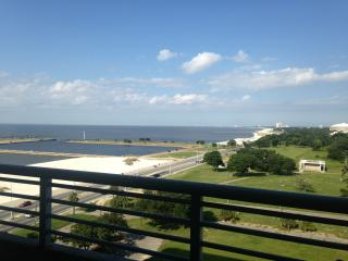 Luxury Ocean Club Condo - Biloxi vacation rentals