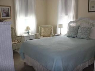Charming 1 bedroom Bed and Breakfast in Ipswich - Ipswich vacation rentals