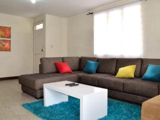Far from the Madding Crowd in Sabaneta - Medellin vacation rentals