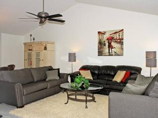Perfect Condo with Internet Access and A/C - Naples vacation rentals