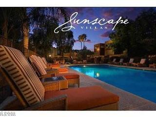 Pet Friendly Resort Style 2 Bed 2 Bath Condo - Scottsdale vacation rentals
