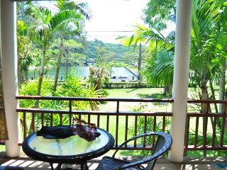 2 BDR LUXURY APARTMENT - Nai Harn - Nai Harn vacation rentals