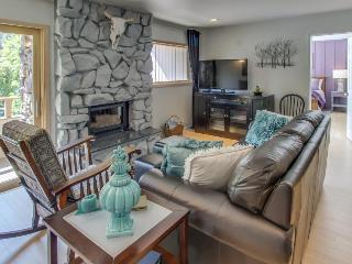 Resort condo within walking distance to ski lifts! - Ketchum vacation rentals