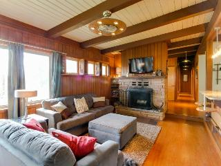 Charming single-level home, just four blocks from the lake! - McCall vacation rentals