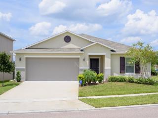 (4CCS10TD85) NEW Beautiful 4BR near Disney Parks Florida! - Kissimmee vacation rentals