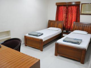 T.Nagar,  North Boag Road, Classic Room - Chennai (Madras) vacation rentals