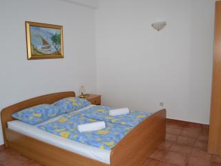 Ankica apartment 2+2 Lokva Rogoznica - Lokva Rogoznica vacation rentals